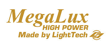 MegaLux High Power