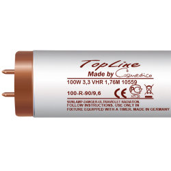 TopLine 100W 3,3 R