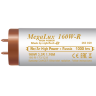 MegaLux 160W 3,3 R HighPower 1000h